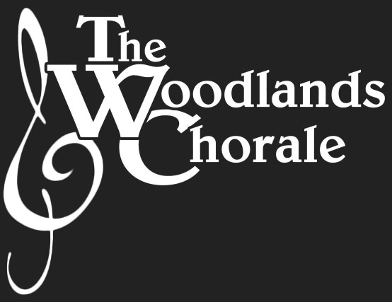 The Woodlands Choir