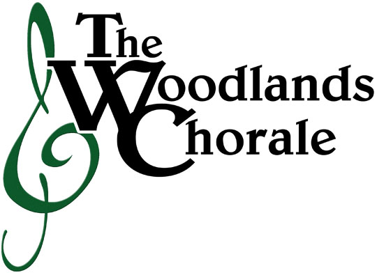 The Woodlands Chorale